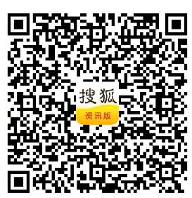 搜狐免费赚钱软件二维码