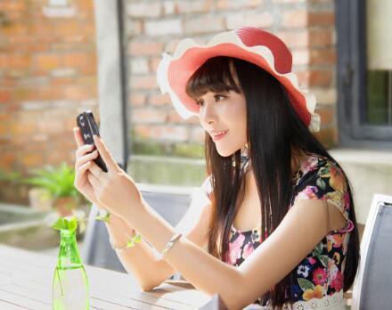 在家用手机如何日入50元,从不忽悠!