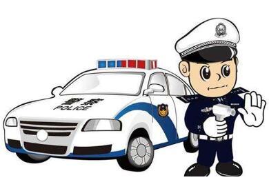 车辆违章查询哪个软件好用?最准确的app推荐