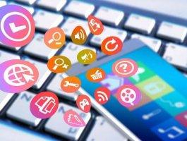 推广app赚佣金平台有哪些?推广赚钱还指望它们