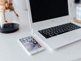 什么app可以赚零花钱?一天赚100元的手机软件
