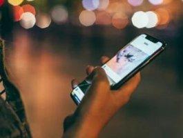 赚钱app哪个最靠谱微信提现(为你精选三大赚钱快的app)
