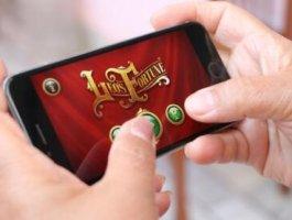 挣钱的游戏哪个最靠谱?好玩的可靠的游戏app推荐