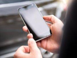 怎样用手机赚钱最靠谱?手机赚钱软件一天60正规