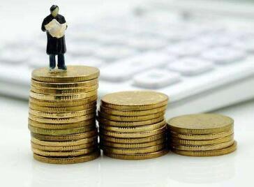 找钱网赚钱是真的吗?这个软件挣钱更快