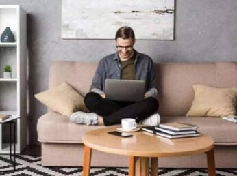 在家挣钱的活:怎么在家挣钱一天收入100元?