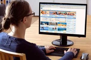 网上兼职小时工:免费在家兼职临时工工作