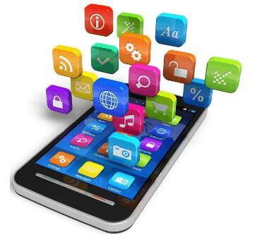 赚钱的app软件哪个好?不容错过的三款 第1张