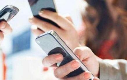 零工一天结一天工资300的赚钱方法(一部手机如何一天赚300~500元) 第1张