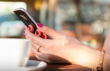 手机兼职赚钱一单一结50元(正规手机兼职每天赚100元) 第1张