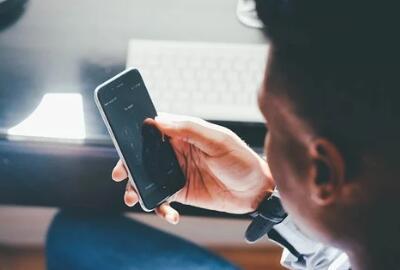 手机兼职一单一结0元投资:这个日结兼职app超赞 第1张