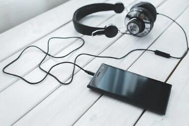 手机自动一天赚500,免费一天赚1000都有可能