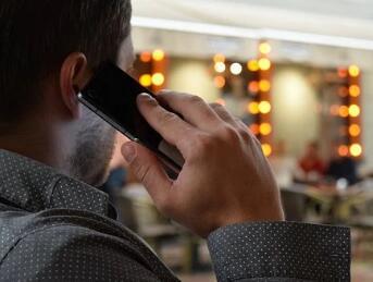 手机赚钱软件一小时100元(悄悄告诉你如何实现) 第1张