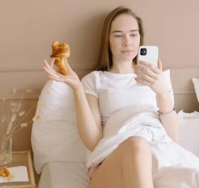 我想在手机上挣钱做什么好?应该怎么做才能赚到钱?