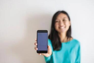能赚钱的app哪个靠谱,赚钱速度更快?一天赚几十块的靠谱app  第1张