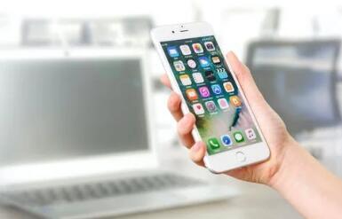 手机能赚钱的APP软件哪个最靠谱?这三款你做了吗?