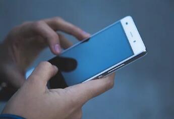兼职app日结哪个最可靠?排名靠前的三款兼职app 第1张
