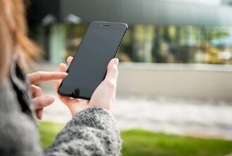 做任务赚钱app哪个最靠谱?做任务赚钱的app排行榜 第1张