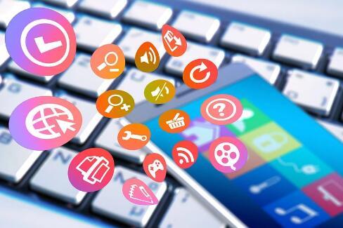 推广app赚佣金平台有哪些?推广赚钱还指望它们  第1张